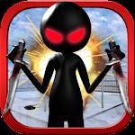 Crazy Shooting Stickman 2015 1.1 Apk