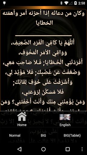 الصحيفة السجادية Alsahifa
