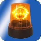 Alarm Siren Free icon