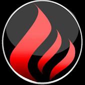 Torch FM Jamaica