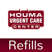 Houma Urgent Care Pharmacy