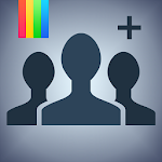 Followers+ for Instagram 1.1.3 Apk
