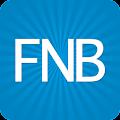 Download FNB Mobile APK