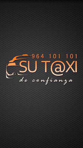 Su Taxi Castellon