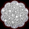 SparkleLoveIcons logo
