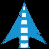 AUP - Archlinux UPdates