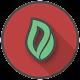 Ortus Icon Pack Pro v1.1e