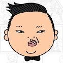 SoundBoard PSY Gangnam Style icon