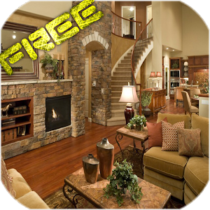 Interior Design Ideas - Android Apps on Google Play