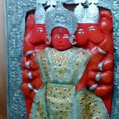Free Panchmukhi Hanuman Kavach