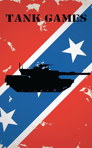 坦克遊戲|玩街機App免費|玩APPs