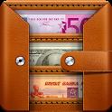 Курсы валют,банкоматы в Минске icon