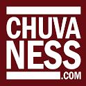 chuvaness icon