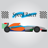 Speed Racer - Racing Unleashed