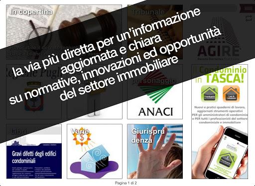 Agire.tv Agenzia Giornalistica