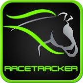 Racetracker Australia