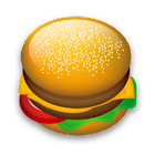 Food wallpapers icon