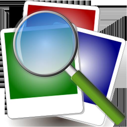 Image Web Search