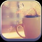 Coffee Break - Start Theme