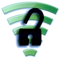 Free Tethering Unlocker *ROOT* icon