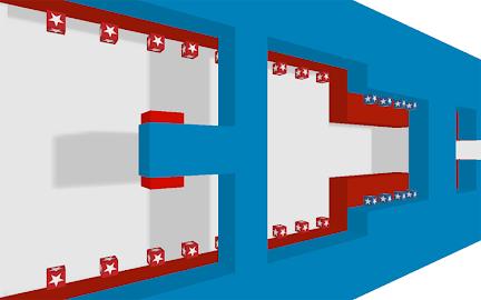 Expander Screenshot 12