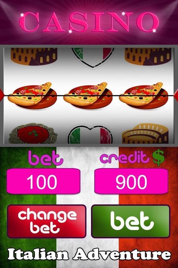 вулкан казино слоты игровые автоматы, Maq tragamonedas