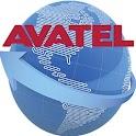 Avatel icon