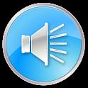 Top Ringtones Download icon