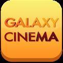 GalaxyCinema logo