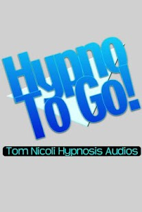 Hypno To Go- screenshot thumbnail