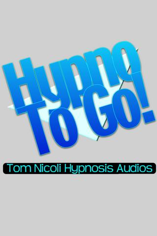 Hypno To Go- screenshot