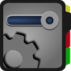 Profile Manager icon