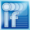 ! Insta-Face icon
