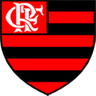 Hino do Flamengo icon