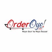 Online Grocery Mall