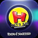HITS 90,1 FM