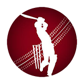 Cricket Talk