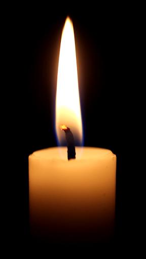Candle HD