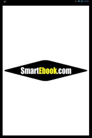 玩免費漫畫APP|下載漫画月刊·哈版 月刊 2013年08期 app不用錢|硬是要APP