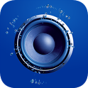 O2 Tracks - Music & Video icon