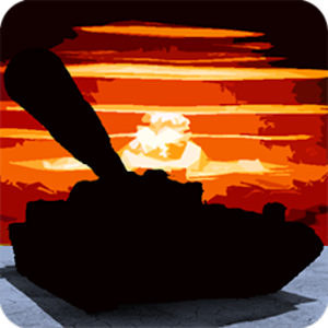 Mortar Combat for PC and MAC
