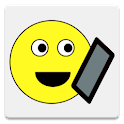 Screen Block (proximity fix) icon