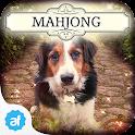 Hidden Mahjong: Country Living icon
