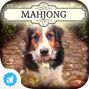 Hidden Mahjong: Country Living for PC and MAC
