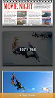 Screenshot of IKSURFMAG Free Kitesurfing Mag