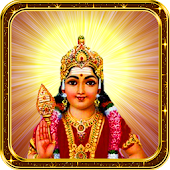 Murugan Live Wallpaper