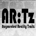 Artz trail logo
