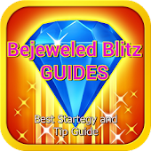 Bejeweled blitz Guides