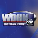 WDHN News icon