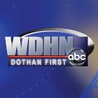 WDNH News DothanFirst.com icon